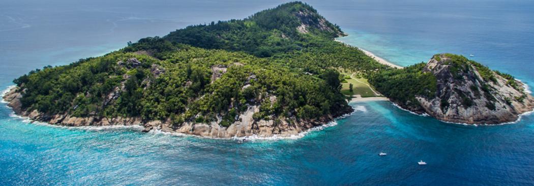 best private islands