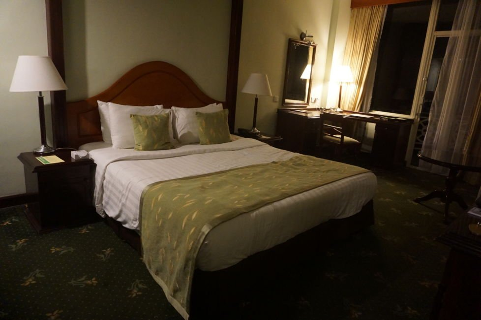 mount lavinia hotel rooms