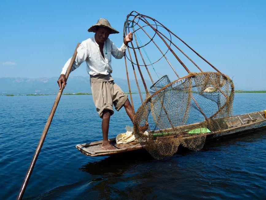 TRAVL TO MYANMAR 2018