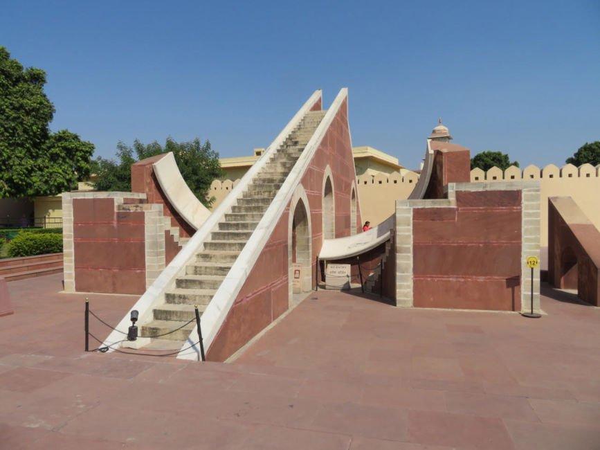 places to visit in Japiur