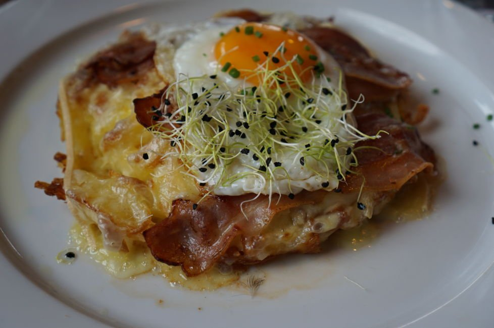 bacon rosti switzerland