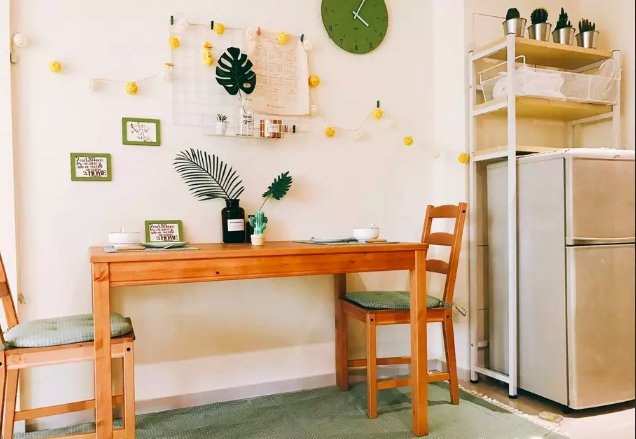 Airbnb Taipei: Apartments Better (and CHEAPER) Than Any Hotel
