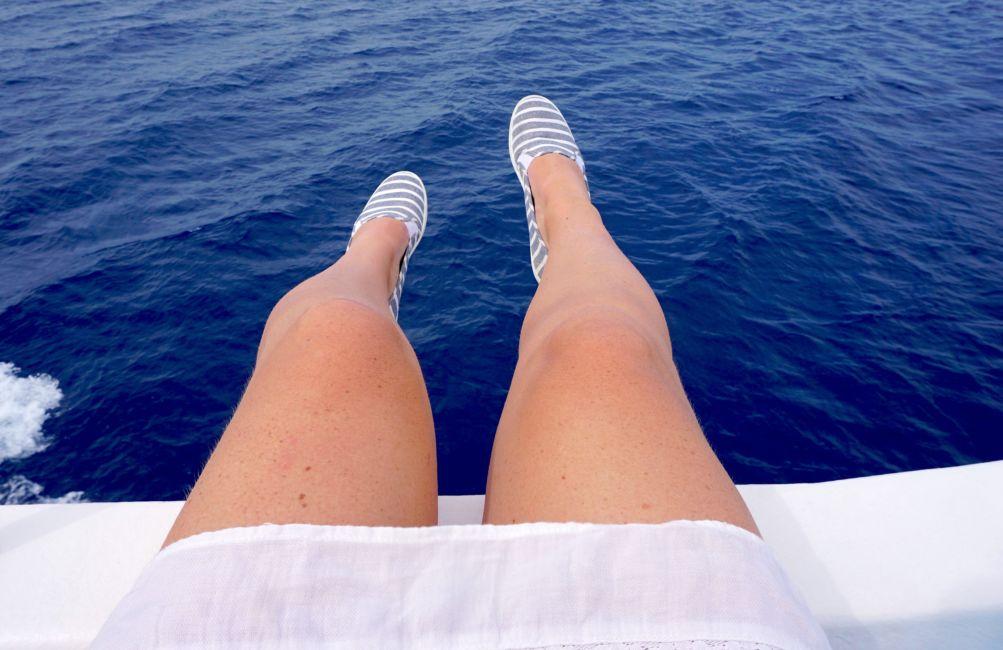 blue lagoon day trip