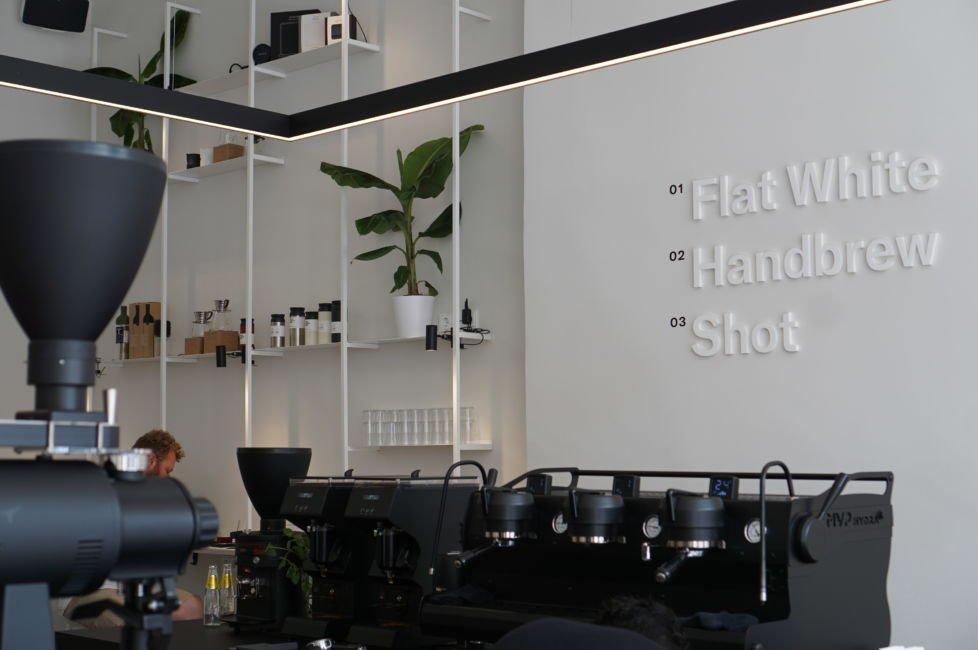 st pauli coffee shop