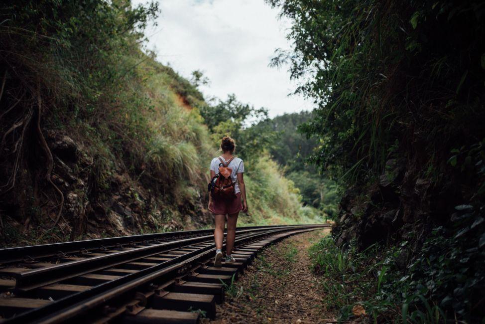explore ella