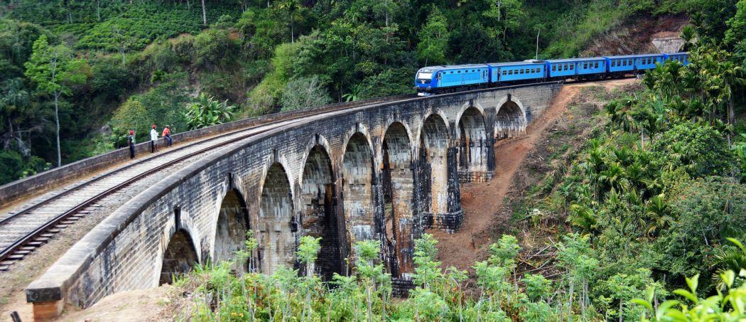 train bridge sri lanka