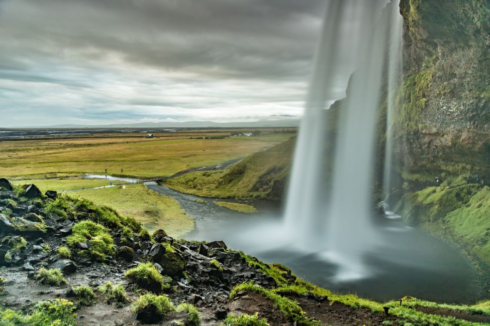 4 days in iceland itinerary