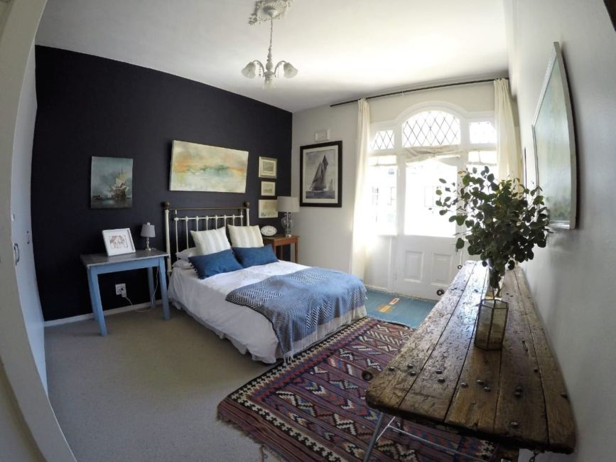 Airbnb Cape Town: Safest Areas In Sunny Cape Town