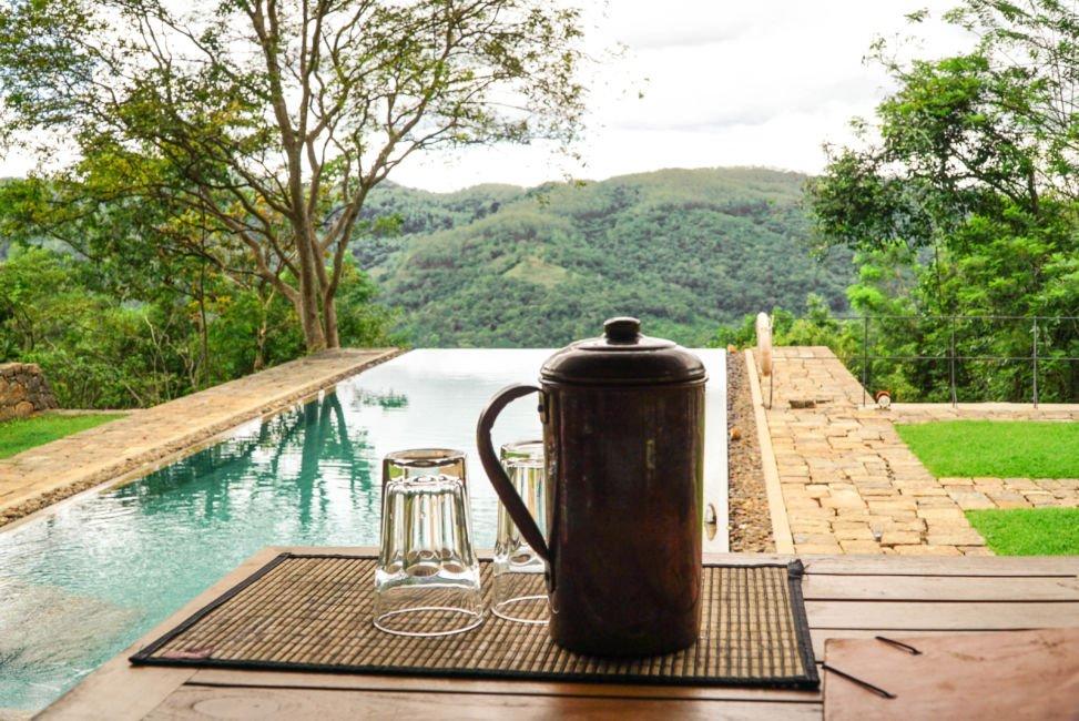 living heritage koslanda pool