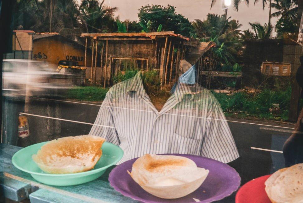 local food sri lanka