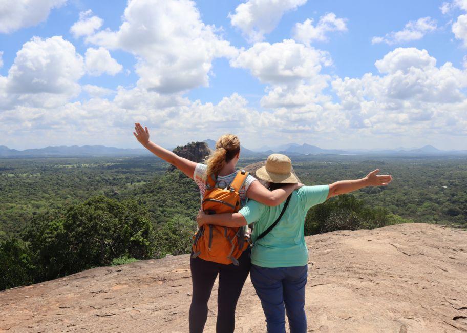 30 Backpacking Sri Lanka Travel Tips For Adventure Lovers