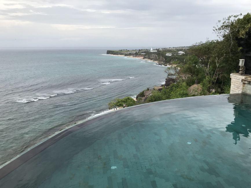 bingin beach airbnb