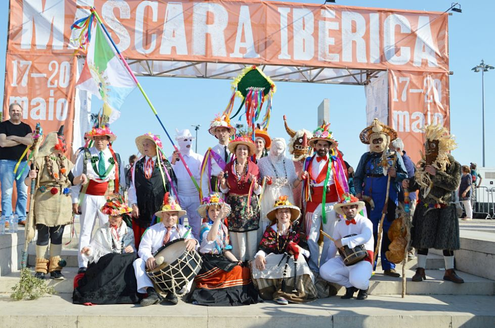 weird festivals in the world