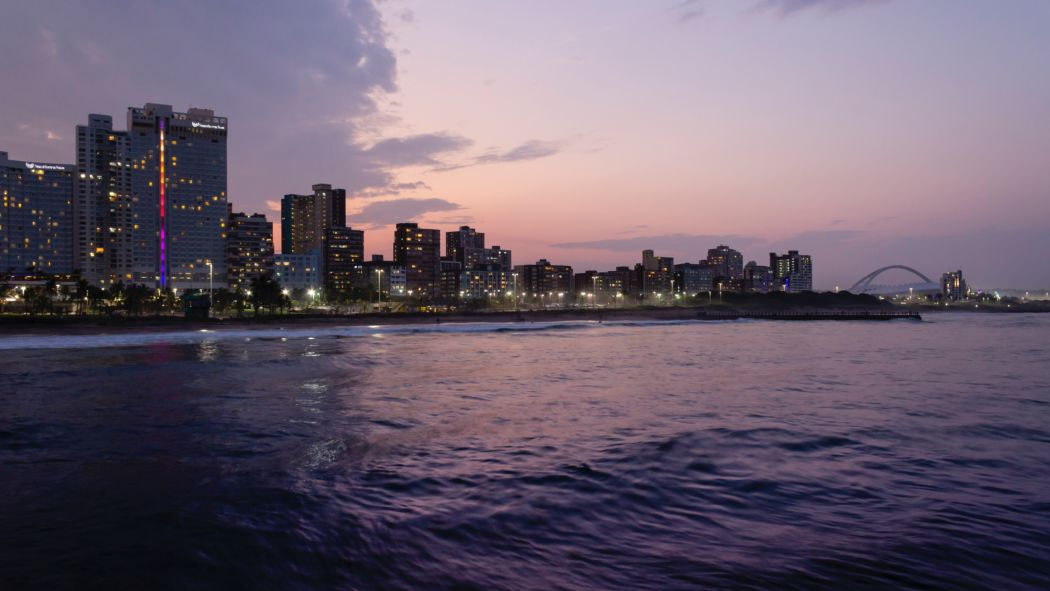 Fun Things To Do In Durban South Africa S Underrated City