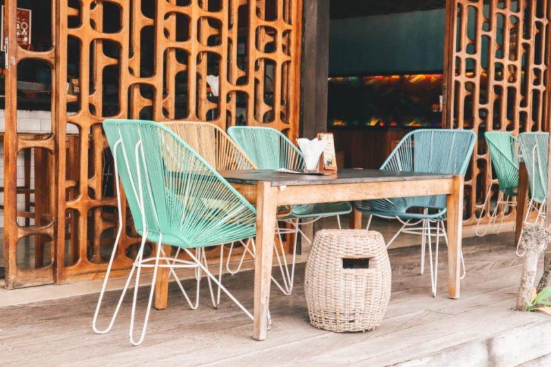 instagram cafes canggu