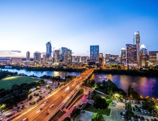 free things to do in austin