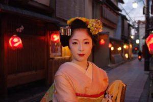 kyoto itinerary 2 days
