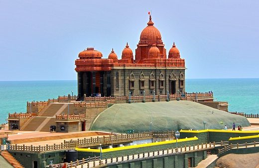 things to do in Chennai India