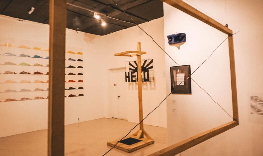 museum of modern art perm