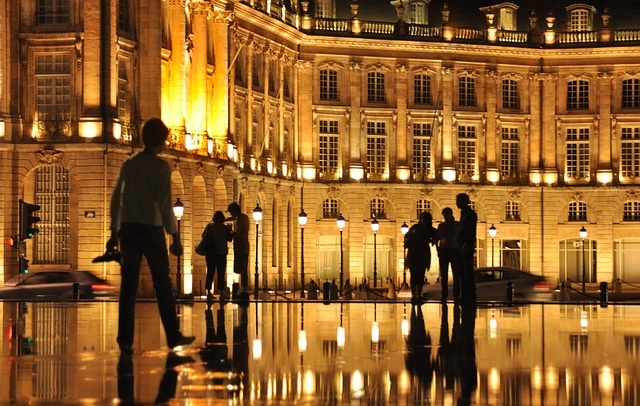 things to do in bordeaux