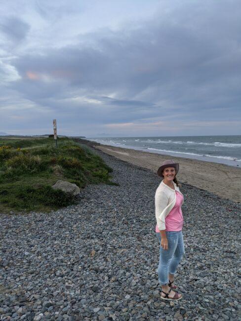 louth beaches