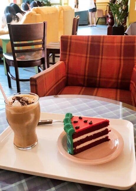 dinga cake house hongdae