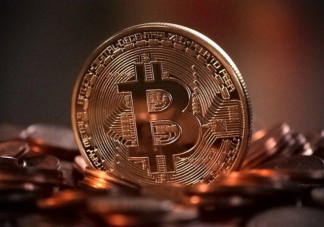 bitcoin to travel